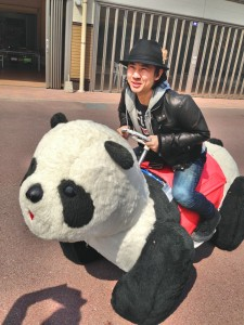 morita_panda